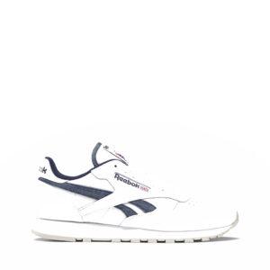reebok-blue-shoe