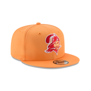 tampa-bay-buccaneers-hat-orange