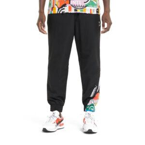 puma-woven-pants
