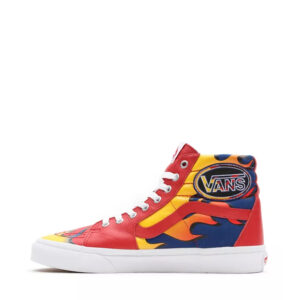 VANS-RACER-RED-TRUE-SHOE