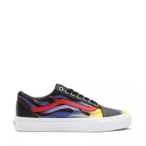 mens-old-skool-vans-racer-shoes