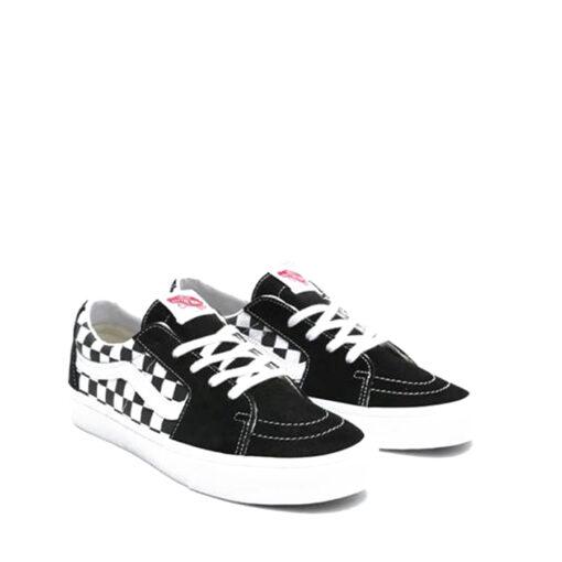vans-kids-black-white-checkerboard