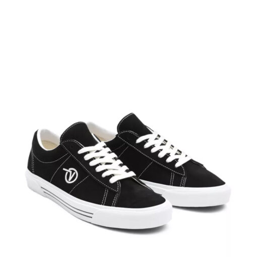 mens-vans-sid-suede-shoe-black