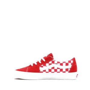 red-white-checkerboard-vans-kids-shoe