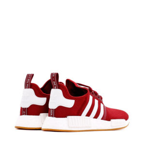 red-adidas-nmd-r1-shoes