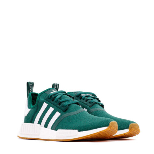 adidas-green-nmd-r1-shoes