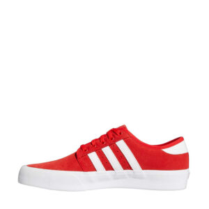adidas-seeley-red-shoes-gum
