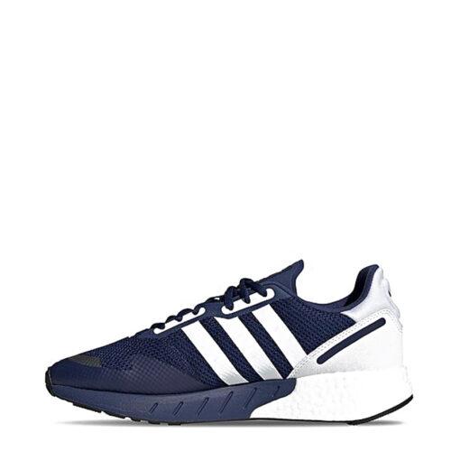 adidas-boost-dark-blue-shoe