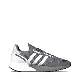 adidas-grey-three-shoes
