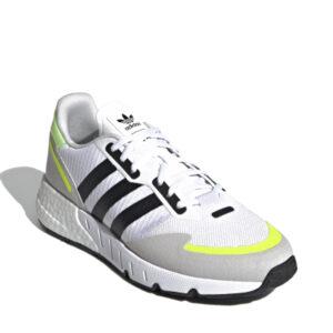 adidas-boost-yellow-grey-white