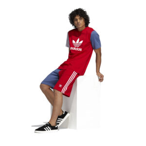 adidas-trefoil-blocked-short-set-red-blue