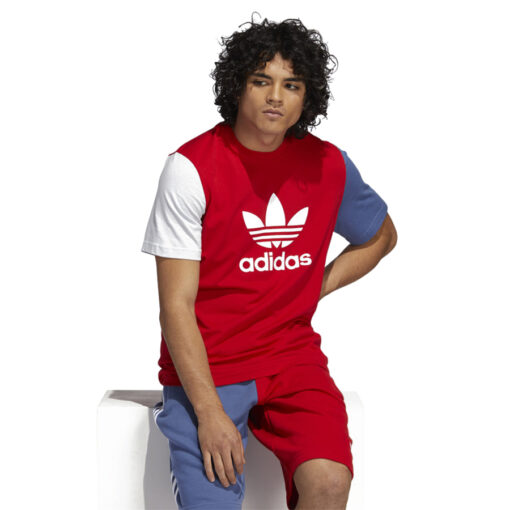 adidas-red-trefoil-shirt-blue-red