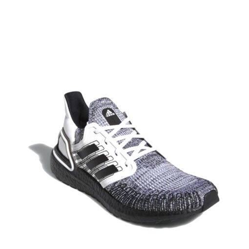 adidas-grey-boost-white-shoes