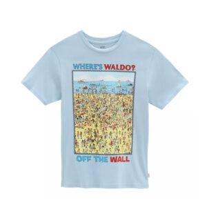waldo-beach-shirt-blue