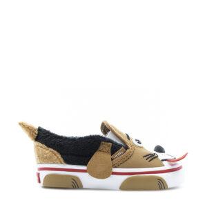 dog-vans-shoe-brown-black