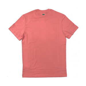 lacoste-pink-mens-shirt