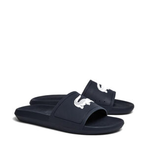lacoste-croco-synthetic-slides-navy-white