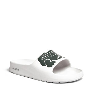 lacoste-mens-sandals-white-green