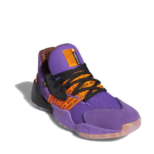 mc-donald-shoe-cooljs
