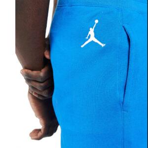 jordan-fleece-shorts-blue-white