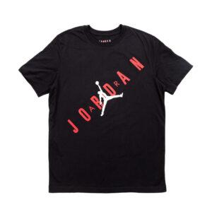 jordan-legacy-black-shirt-red-font