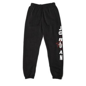 jordan-legacy-pants-aj6-black