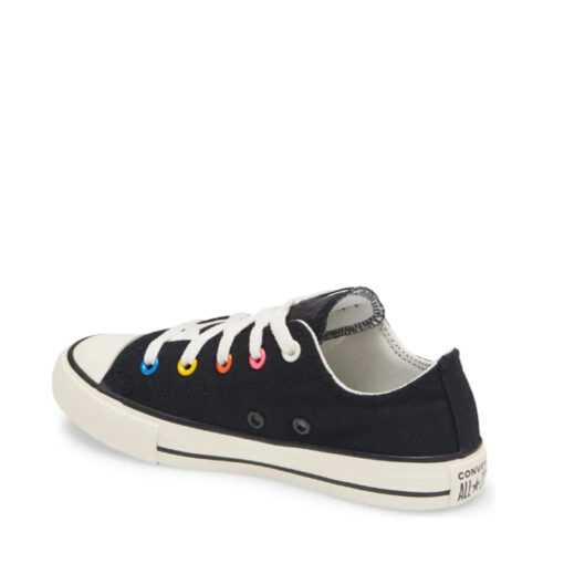 my-story-black-shoe-converse