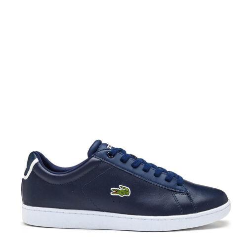 navy-blue-lacoste