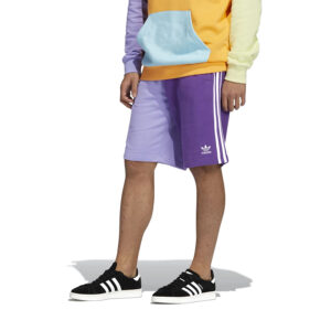 shorts-purple-adidas-mens-color