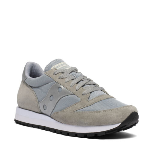 grey-mens-saucony-cooljs