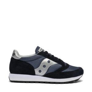 navy-saucony-shoe-mens