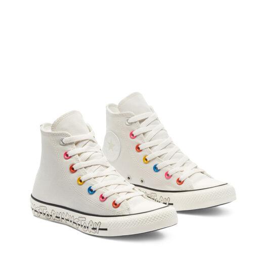 my-story-white-hi-top-shoe