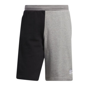 adidas-striped-shorts-black-grey