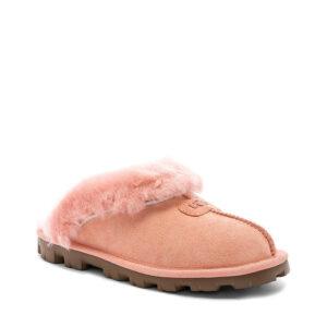 sunset-couquette-sandal