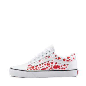 vans-white-shoe-hearts-red