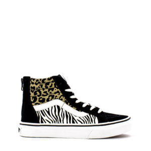 animal-mix-vans-shoe-zebra-leopard