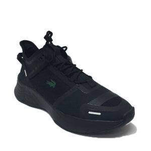 black-lacoste-court-drive-textile-sneaker