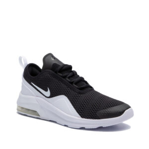 Air-Max-Motion-Black-cornerangle