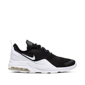 Air-Max-Motion-Black-sideangle