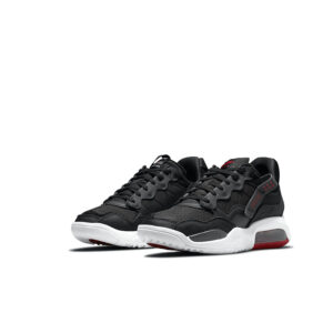 Jordan-MA2-Black-CornerAngle