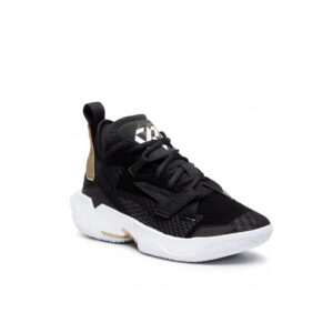 Jordan-why-not-zero.4-black-cornerangle
