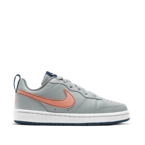 Nike-Court-borough-low-2-Sideangle
