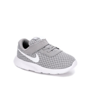 Nike-Tanjun-wolfgrey-cornerangle