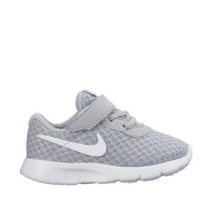 Nike-Tanjun-wolfgrey-sideangle