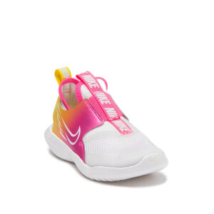 Nike-flex-runner-sun-Cornerangle