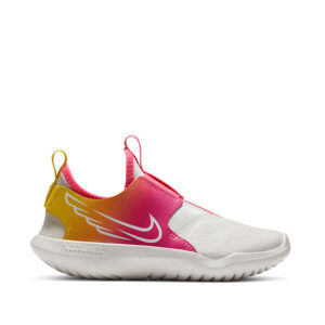 Nike-flex-runner-sun-sideangle