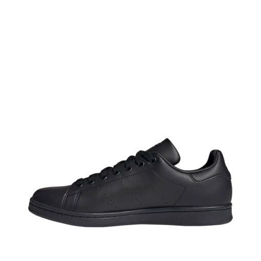 adidas-stan-smith-view-backside-black