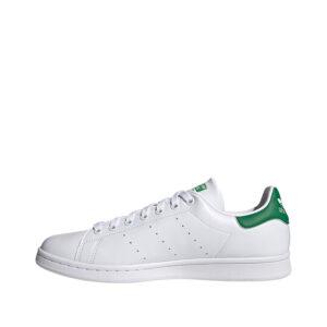 adidas-stan-smith-view-backside-green