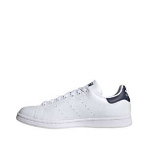 adidas-stan-smith-view-backside-navy
