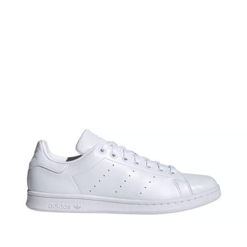 adidas-stan-smith-view-rightside-white